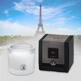 Engels Kerzen Duftkerze FROZEN - Paris