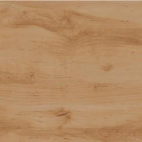 KWG Designboden SAMOA Goldapfel-HOT Coating