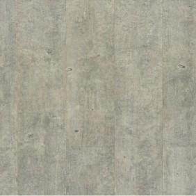 WICANDERS Art Comfort STONE Design-Kork Beton Haze -  NPC