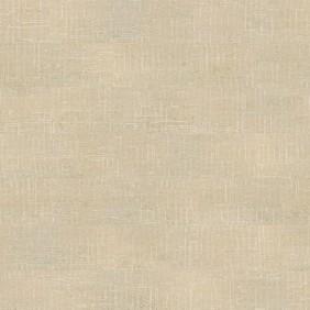 WICANDERS CORKcomfort Eichen-Cork Kork-Fertigparkett Gatter Suede -  WRT