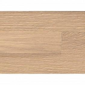 HARO Parkett Serie 4000 SB Eiche weiß Terra, relief strukturiert 4V, naturgeölt