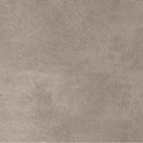KWG Designboden SAMOA Beton geschliffen HYDROTEC-HOT Coating