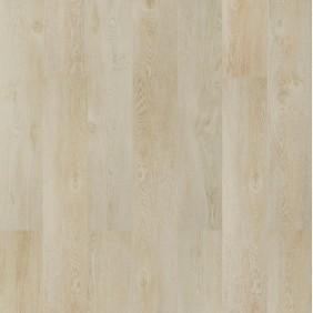 WICANDERS Art Comfort INSPIRED Design-Kork Inspired Eiche -  NSP
