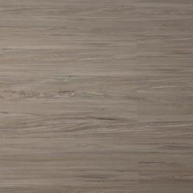 KWG Designervinyl Antigua Infinity HYDROTEC sibirische Ulme  - 2,27m²