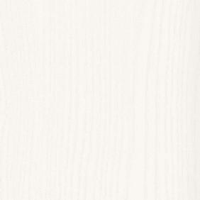 MeisterWerke Dekorpaneele Terra 150 Classic Weiß 087 - Frontal