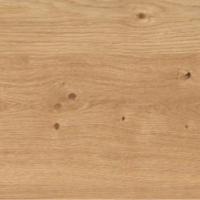 KWG Designboden SAMOA Eiche classic HYDROTEC-HOT Coating