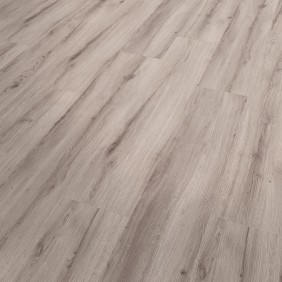 objectflor Vinylboden SimpLay CLIC 10 Natural Oak Washed