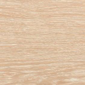 MeisterWerke Dekorpaneele Terra 150 Eiche natur gekälkt 012 - Frontal