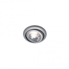 MeisterWerke NV-Downlight 20 Watt
