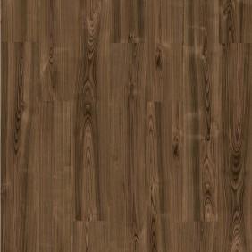 WICANDERS Art Comfort WOOD Design-Kork Amerikanische Walnuss Prime -  NPC