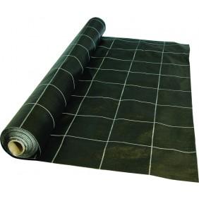 FIBERON Wurzelschutzvlies (geschnitten)-20 qm² 5 x 2 m