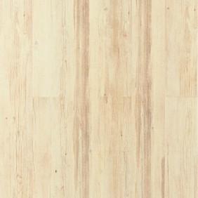 WICANDERS Art Comfort WOOD Design-Kork Pinie Rustikal Pastel -  NPC