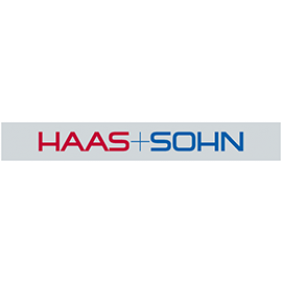 Haas+Sohn Brandschutz-Set STRASSBURG
