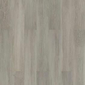WICANDERS Art Comfort INSPIRED Design-Kork Inspired Esche -  NSP