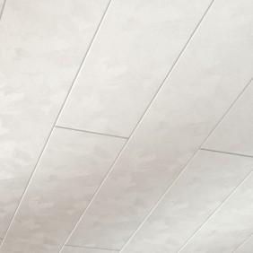 MeisterWerke Dekorpaneele Terra-Senza 200 Padena weiß 153