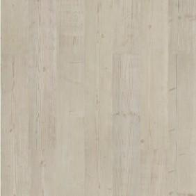 WICANDERS Art Comfort INSPIRED Design-Kork Inspired Pinie -  NSP