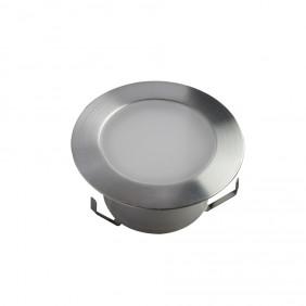 FUN-Light Lichtsystem-Set Siros Ø60