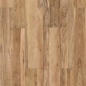 WICANDERS Art Comfort WOOD Design-Kork Hickory Prime -  NPC
