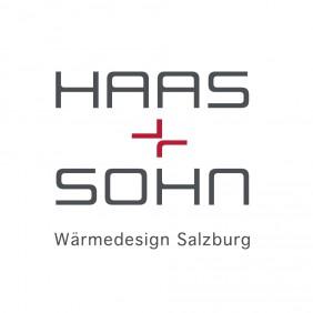 Haas+Sohn Unterlegplatte für Bernau braun