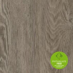CORKLIFE Designbelag PURESTYLE Landhausdiele Wasehd Grey Oak