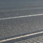 Terrassendiele UPM ProFi Design Deck-Steingrau