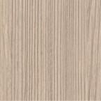 MeisterWerke Dekorpaneele Terra-Senza 200 Fineline cappuccino 4018
