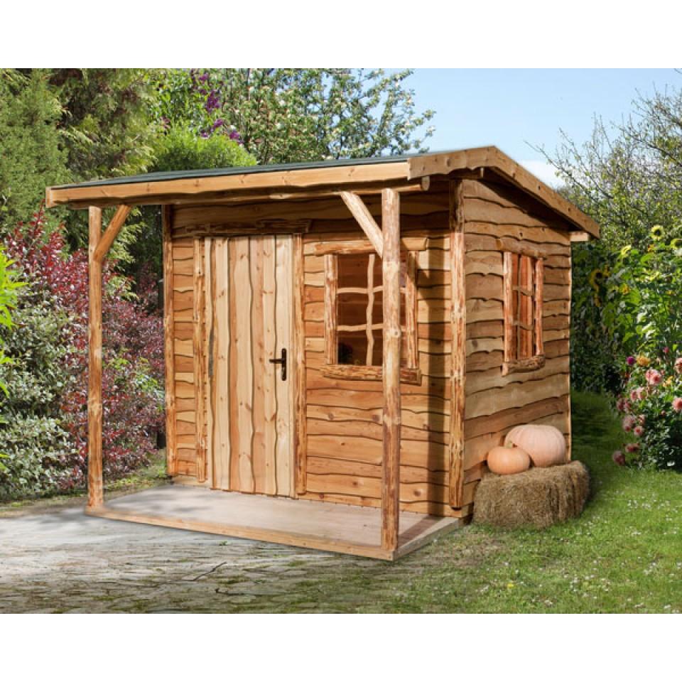 weka gartenhaus satteldachhaus 820 20 mm mein. Black Bedroom Furniture Sets. Home Design Ideas