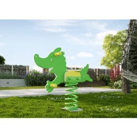 Weka Aktions-Angebot Kinderspielhaus Chris