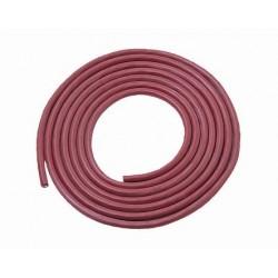 Karibu Silikonkabel für Öfen Durchmesser 1,5 mm / 3 m - Nr. 1