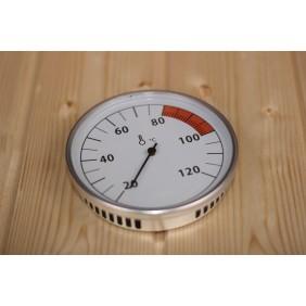 Karibu Thermometer Classic