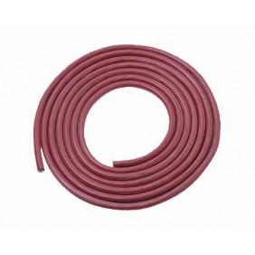 Karibu Silikonkabel für Bio-Kombiöfen Durchmesser 1,5 mm / 3 m - Nr. 3