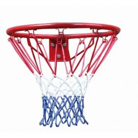 Karibu Basketball + Korb