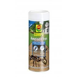 COMPO Ameisen-frei