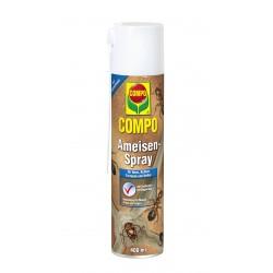 COMPO Ameisen-Spray (400 ml)
