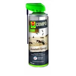 COMPO Ameisen-Spray N (500 ml)