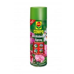 COMPO Orchideen-Spray (300 ml)