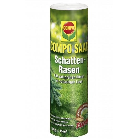 COMPO SAAT® Schatten-Rasen