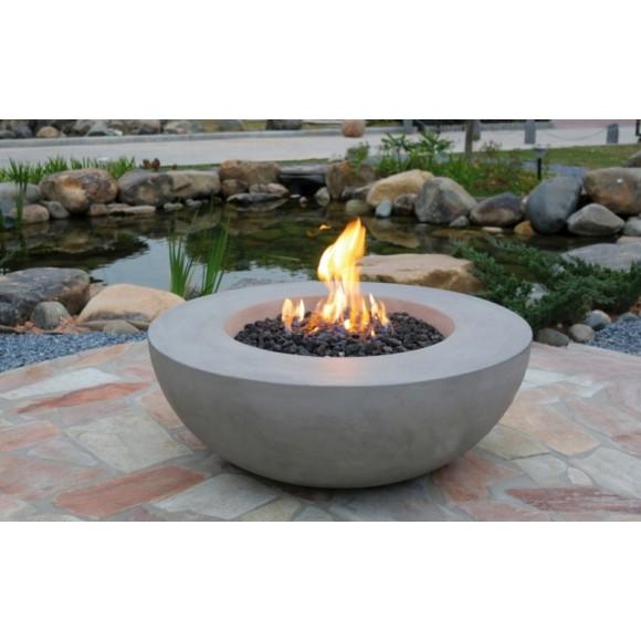 Gardenforma Gas Feuerstelle Atna Mein Gartenshop24 De
