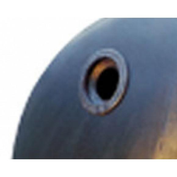 Graf Garantia Erweiterungsset Dn100 Fur Herkules Tank Mein