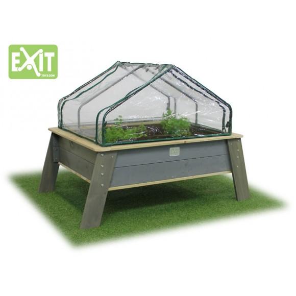 Exit Aksent Abdeckung Hochbeet L Xl Mein Gartenshop24 De