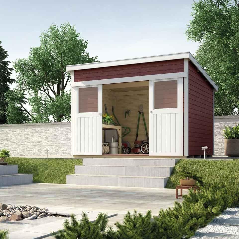 weka 21 mm schiebet rhaus 225 mein. Black Bedroom Furniture Sets. Home Design Ideas