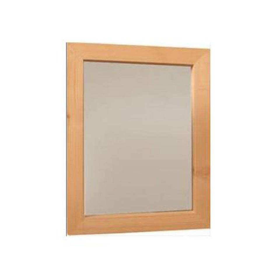 Karibu fenster feststehend f r 14 mm h user mein for Fenster 0 5 ug