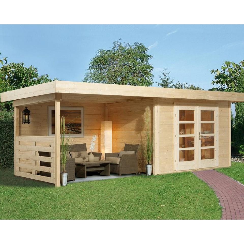 weka br stungsgel nder f r designhaus 126 und 172 mein. Black Bedroom Furniture Sets. Home Design Ideas