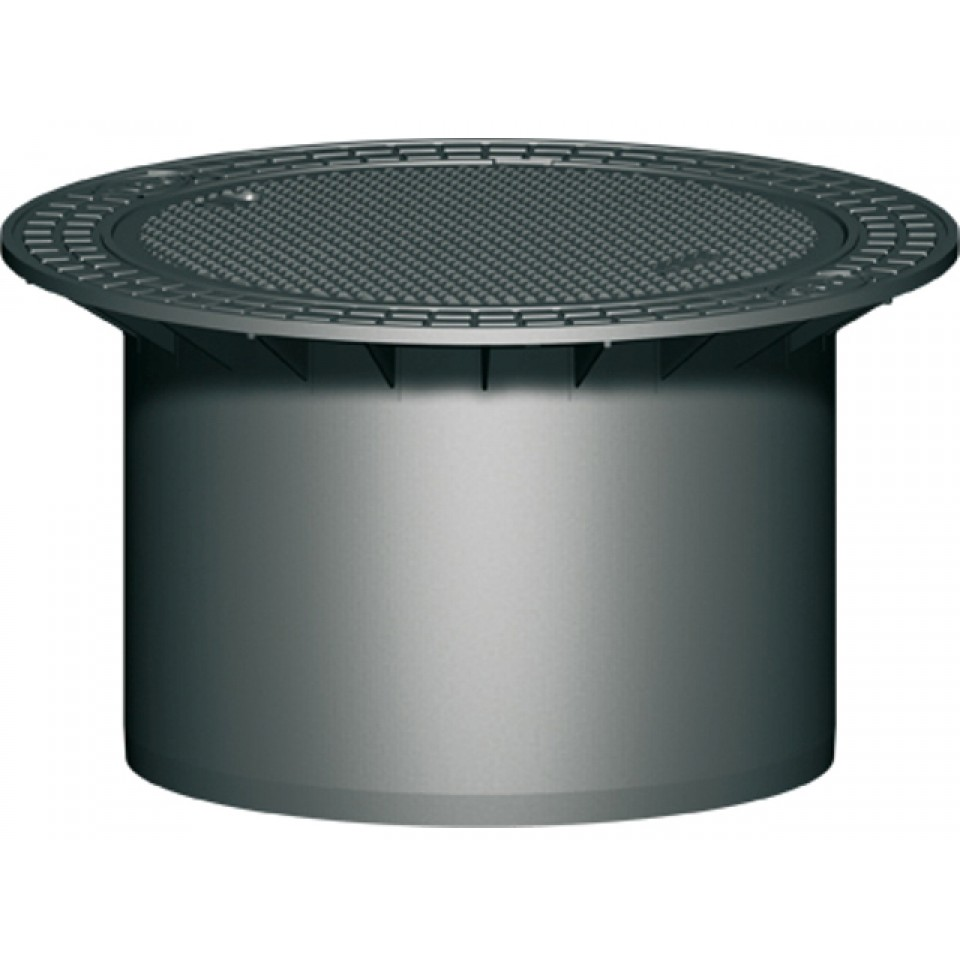 graf teleskop domschacht guss befahrbar auf mein. Black Bedroom Furniture Sets. Home Design Ideas