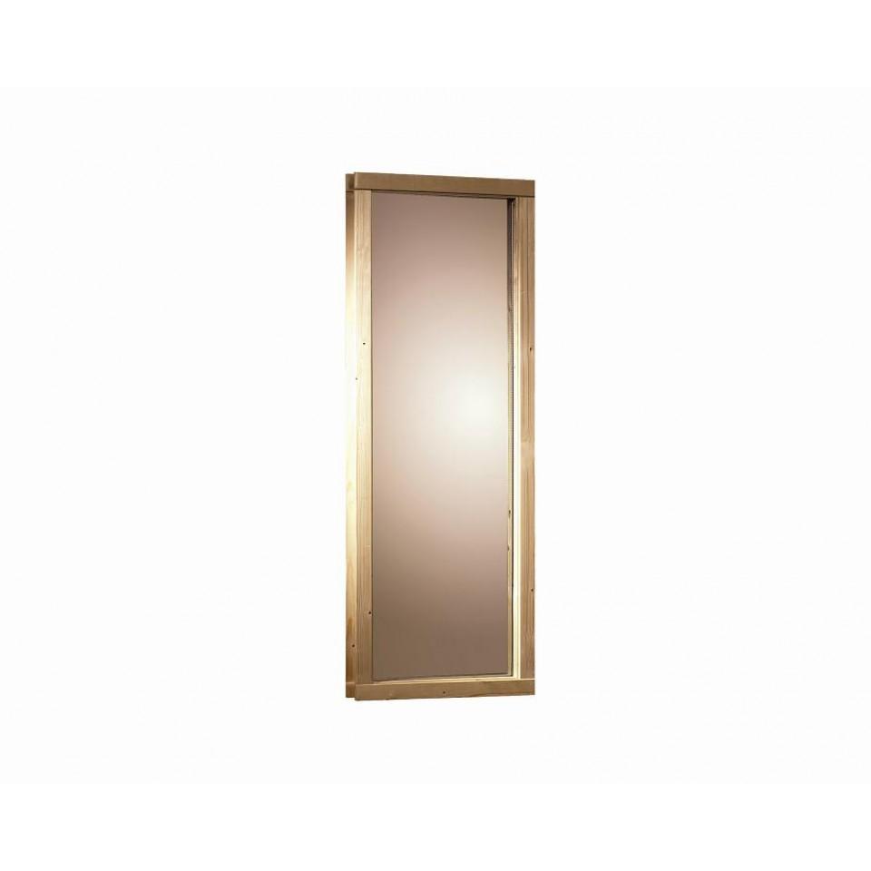 Karibu fenster f r 68 mm saunen mein for Fenster 0 5 ug