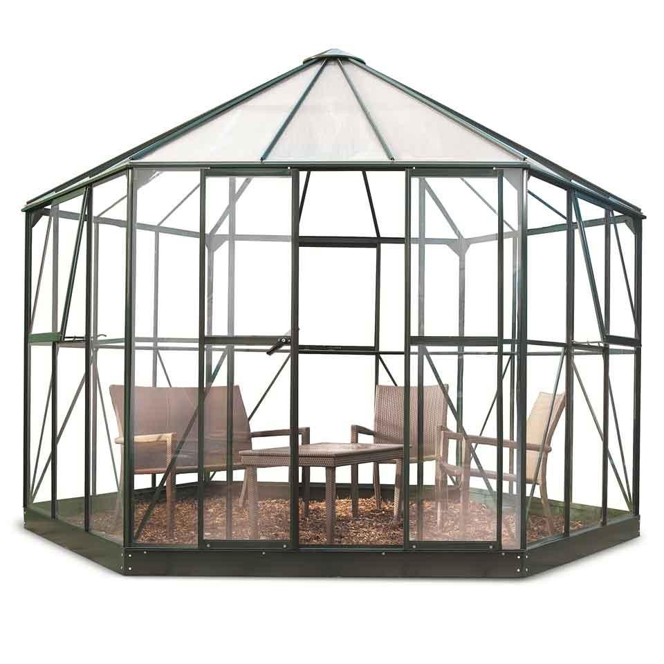 juliana gew chshaus atrium 9 m mein. Black Bedroom Furniture Sets. Home Design Ideas