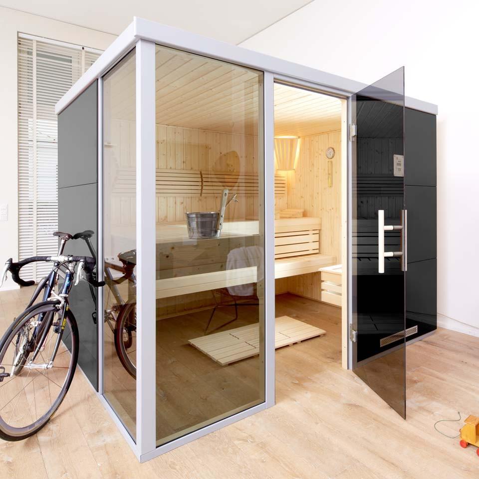 weka elementsauna 508 ht gt 230 v mein. Black Bedroom Furniture Sets. Home Design Ideas