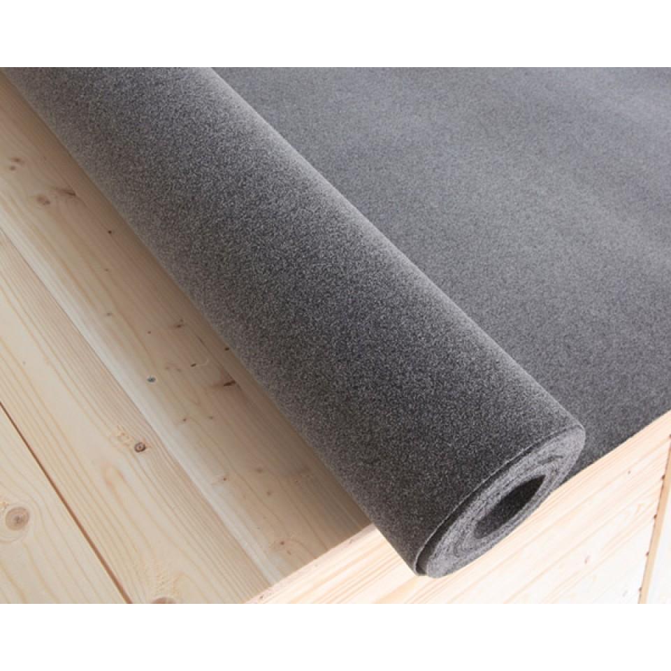 wolff finnhaus dachpappe bitumen dachbahn r 333 besandet. Black Bedroom Furniture Sets. Home Design Ideas