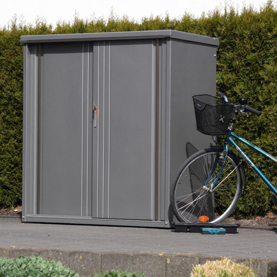 wolff finnhaus ger teschrank 157 metallger teschrank mein. Black Bedroom Furniture Sets. Home Design Ideas