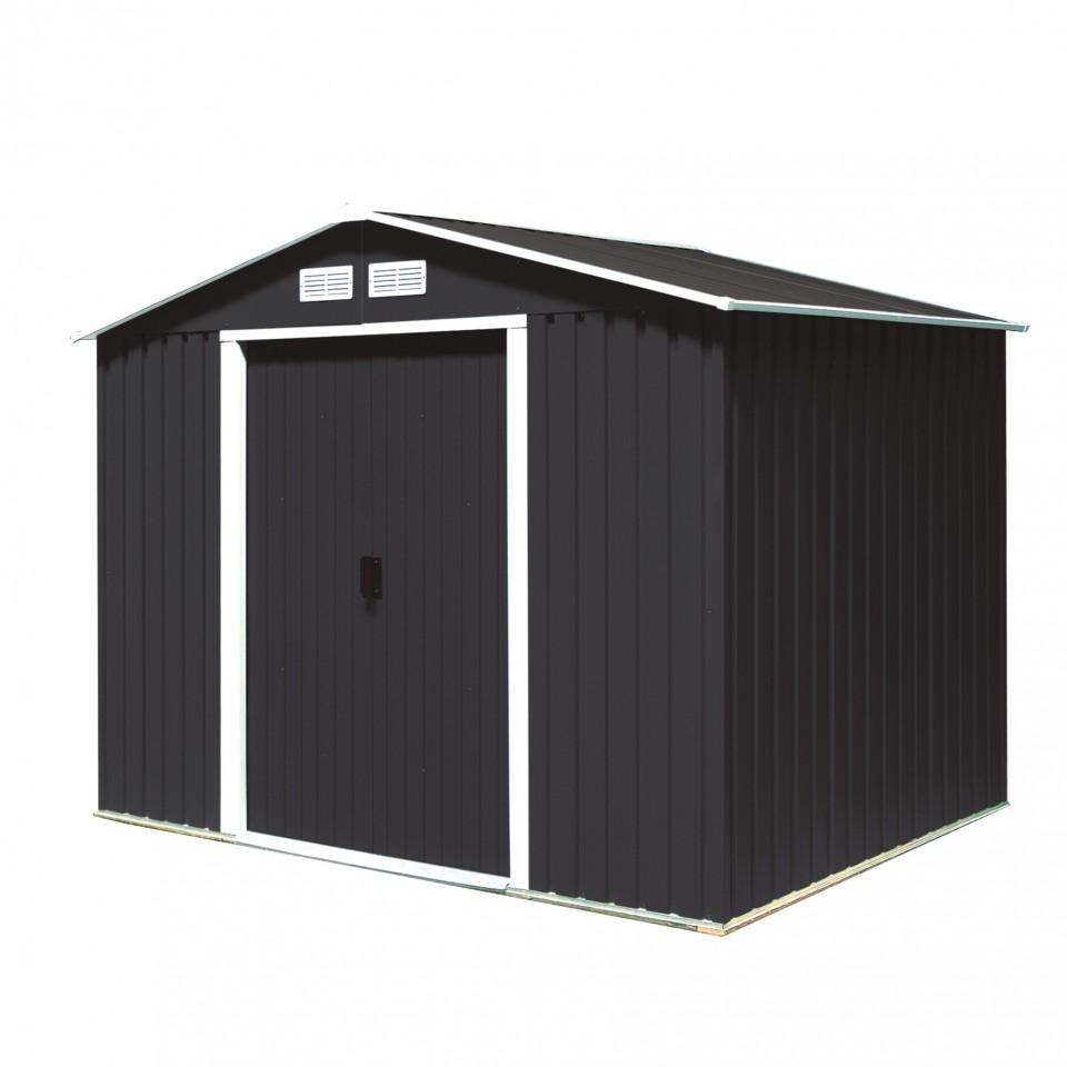 tepro titan metallger tehaus set mein. Black Bedroom Furniture Sets. Home Design Ideas